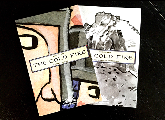 Cold-Fire-BLOG