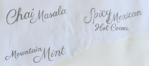 hand-lettering-experiments-2