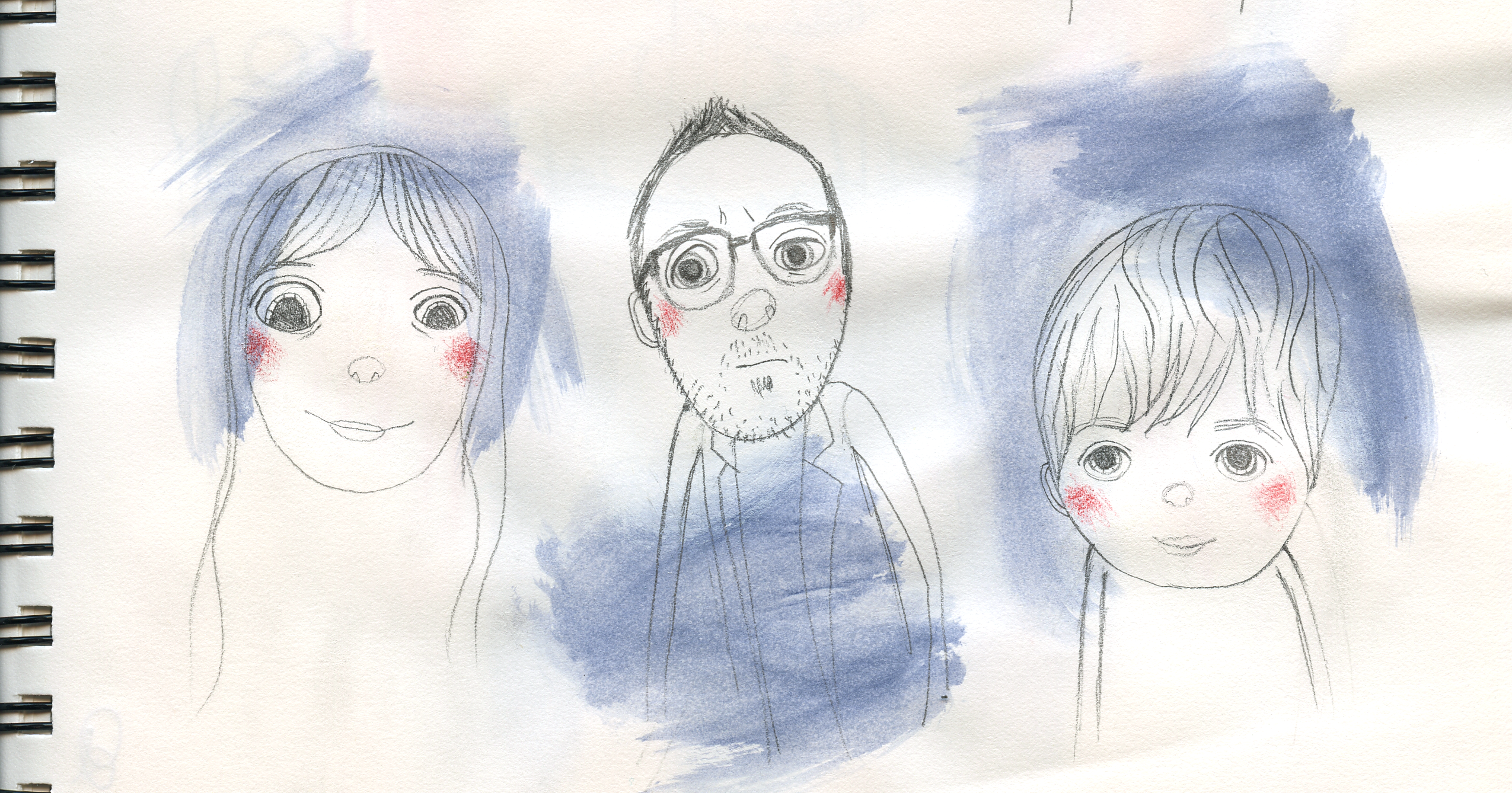 Blue-Blobs-BLOG