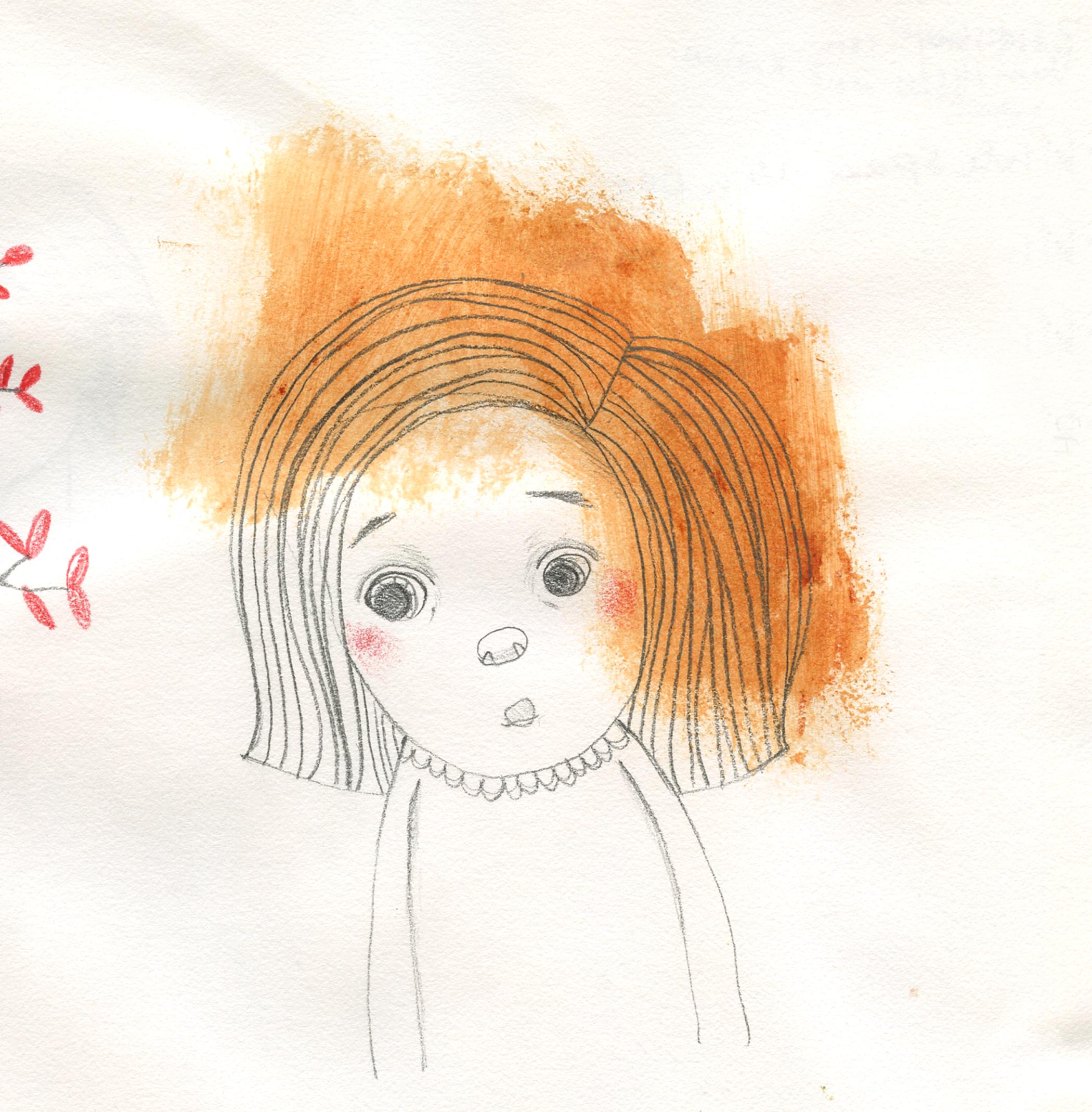 Red-Hair-BLOG