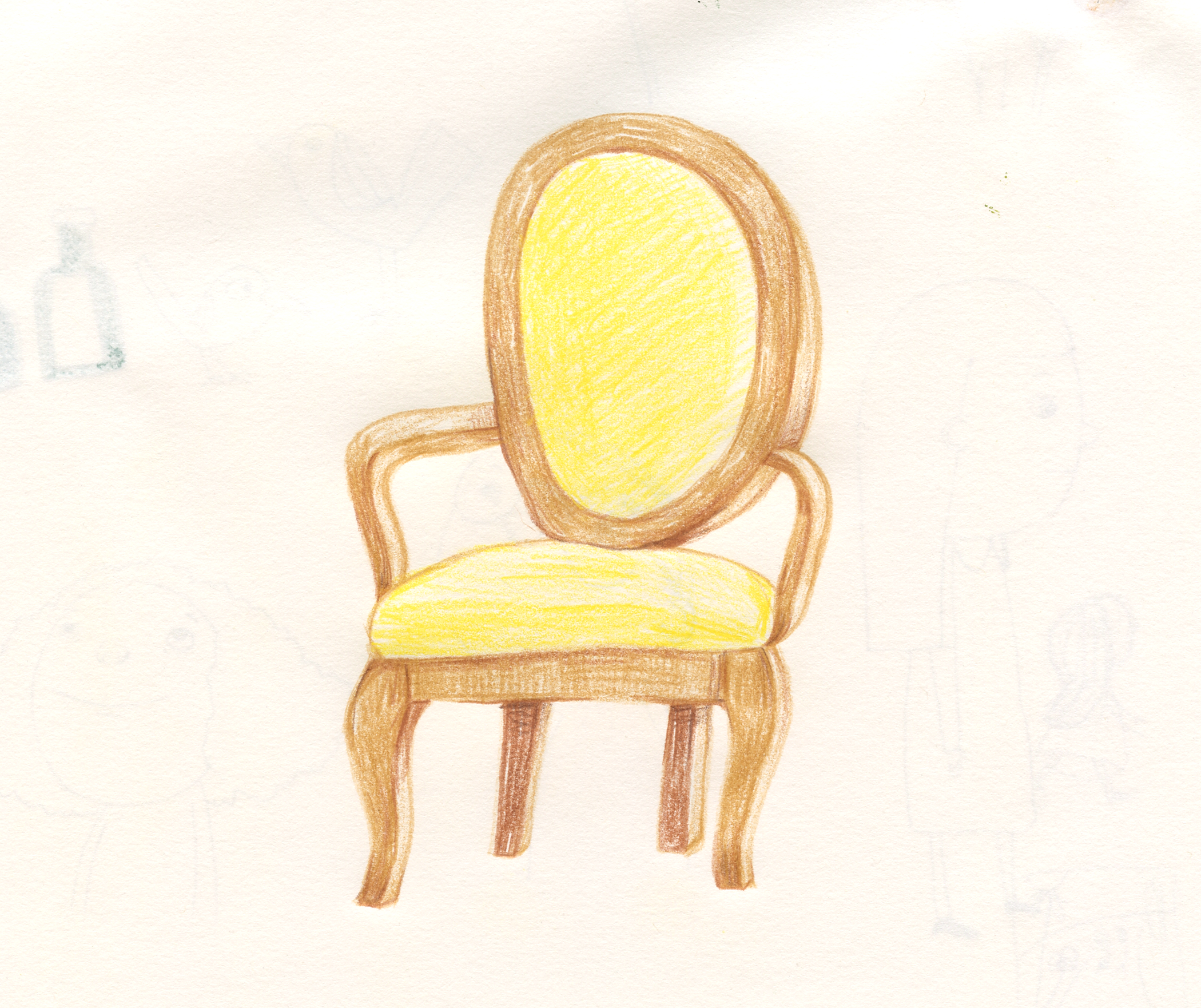 grandmas-Chair-BLOG