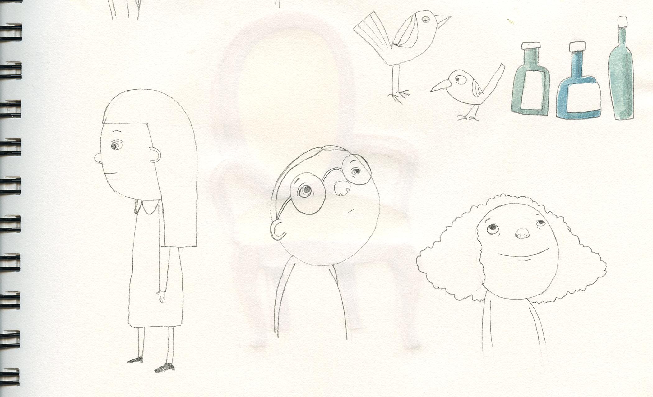 kids-Bottles-Birds-BLOG