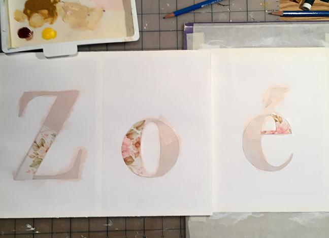 Zoe-1-Blog