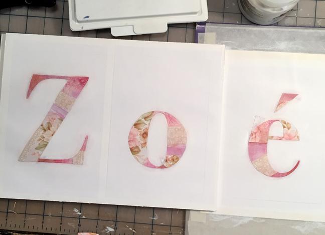 Zoe-3-Blog