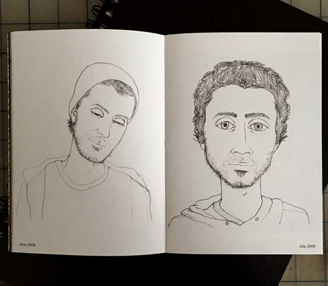 Dario-Book-3