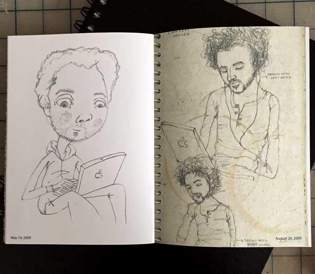 Dario-Book-5