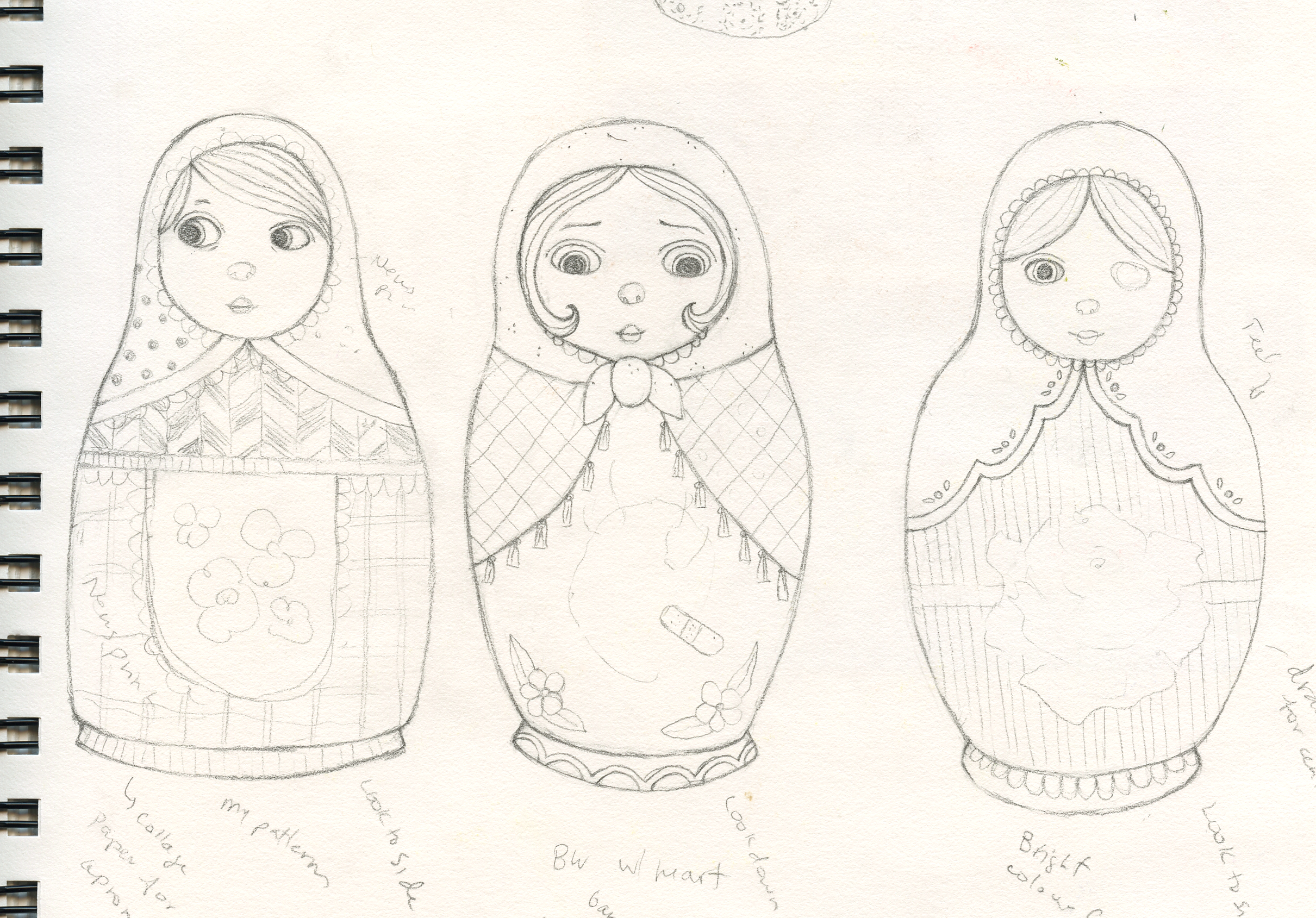 nesting-doll-sketch-BLOG