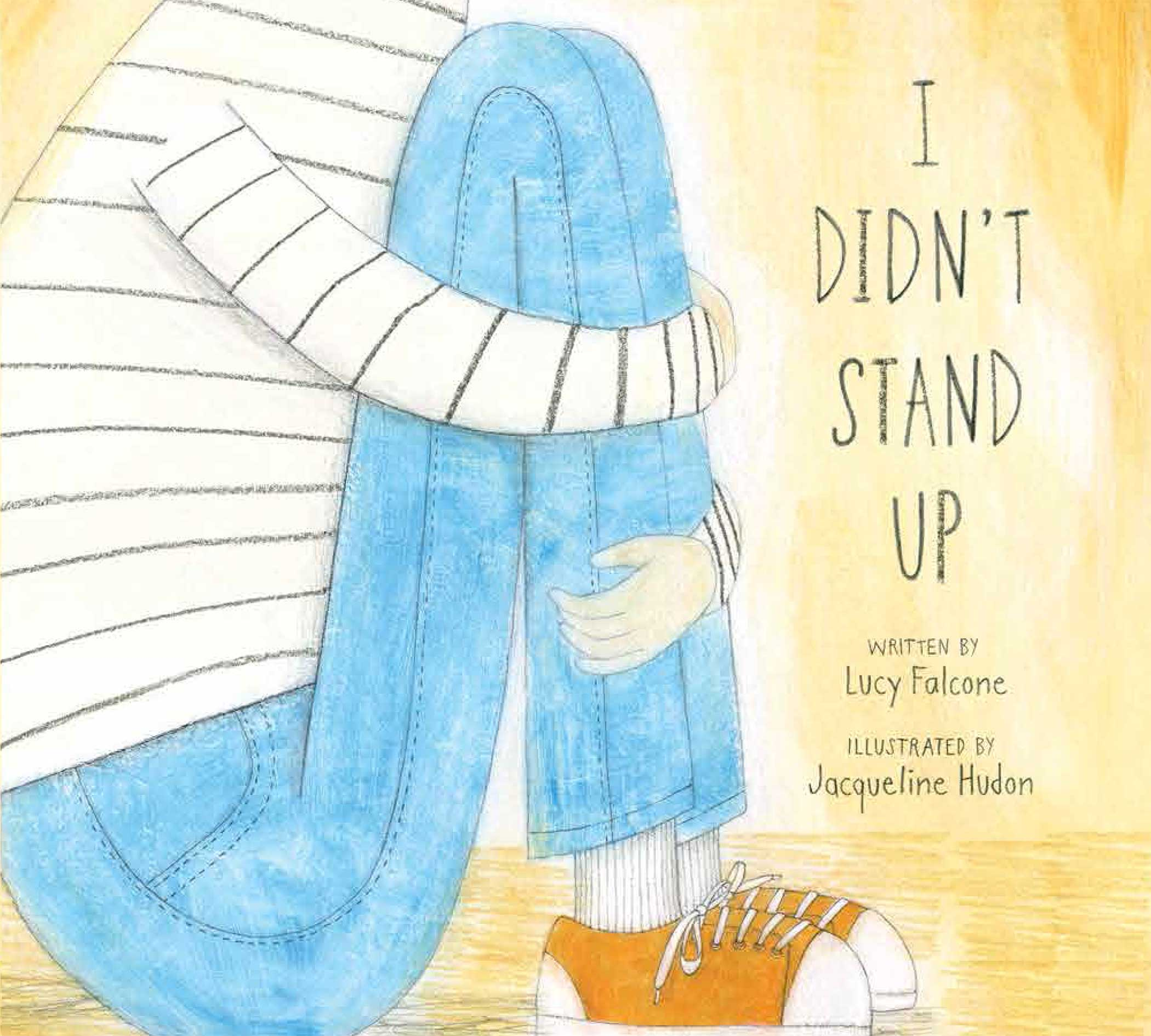 I-didn't-Stand-Up-Cover-FB-Blog